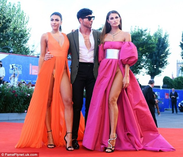37E1065700000578-3772623-Leggy_Draped_over_the_arms_of_a_stylish_man_the_women_seemed_to_-m-46_1472947004157