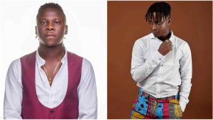 Stonebwoy And Kelvyn Boy 768x432