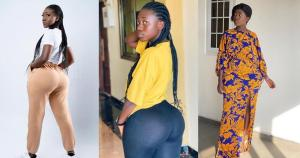Hajia Bintu Is Not Just A Slay Queen A Look At The Educational Background Of The Ghanaian Tiktok Star 7