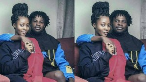 (Video)I have had sekz with my girlfriend inside a VIP Bus – Fameye Reveals