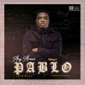 AMG Armani - Pablo mp3 download