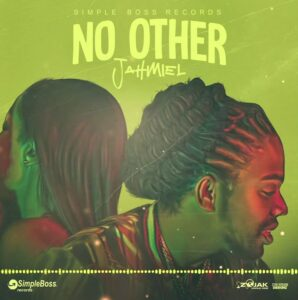 Jahmiel - No Other mp3 download