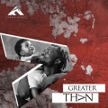Fameye – Greater Than Album Download