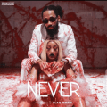 Phyno - Never Mp3 Download