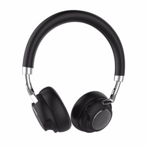 Play Music Mp3 and Listen With Latest Huawei-H001 Head Phone