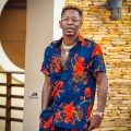 Shatta Wale - Full Up