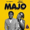 DJ 4kerty – Majo Ft Bella Shmurda
