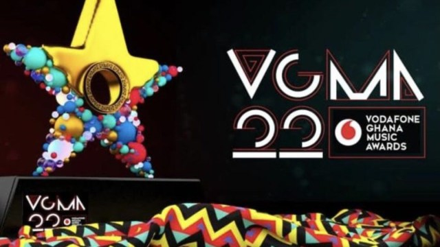 Grand Finale: VGMA22 Live Perfomace - Day 2