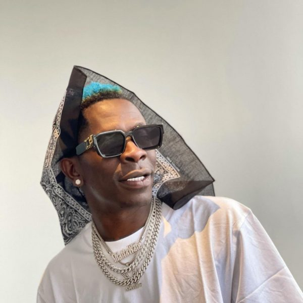 ndc-will-come-to-power-next-4-years-and-do-worse-–-shatta-wale
