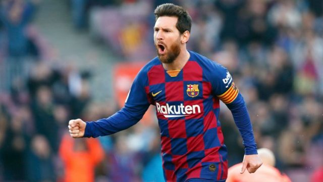 messi-agrees-five-year-barcelona-deal-with-50-percent-pay-cut