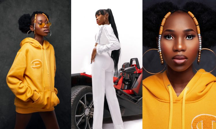 """talented-kids-winner-maame-esi-set-to-release-her-new-banger-dubbed-""""low""""-on-23rd-july-2021(+video)"""
