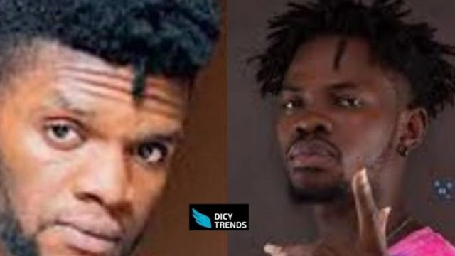 ogidi-brown-tags-fameye-as-ungrateful,-threatens-he-will-see-another-side-of-him-if-he-sings-songs-he-produced-on-any-platform.