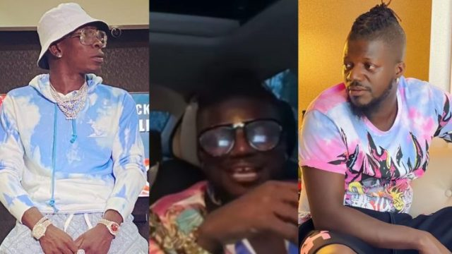 pope-skinny-apologizes-to-shatta-wale-and-seeks-reunion-with-him