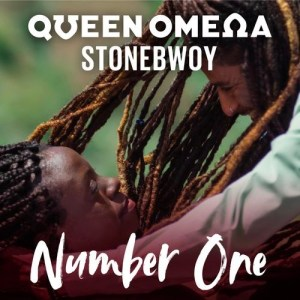 Queen Omega – Number One ft Stonebwoy MP3 Download