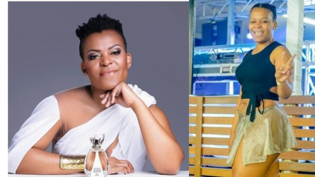 (+video)-south-african-musician-zodwa-removes-'dross'-to-get-fresh-air-while-performing-on-stage