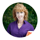 Claudia Pillow, Ph.D.