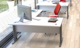 GHD Oficinas - Mesas operativas para oficinas en Mallorca