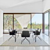 GHD Oficinas - Sillas de confidentes de oficina en Palma de Mallorca 10