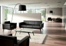 GHD Oficinas - Sofás para oficinas en Palma de Mallorca 2