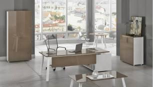 GHD Oficinas - Mesas operativas para oficinas en Mallorca 4