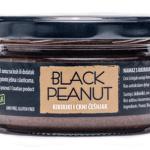 black-peanut-pasta-people2people