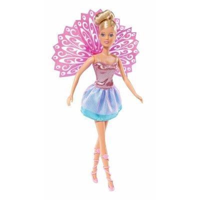 Papușă Fashion Angel - Steffi