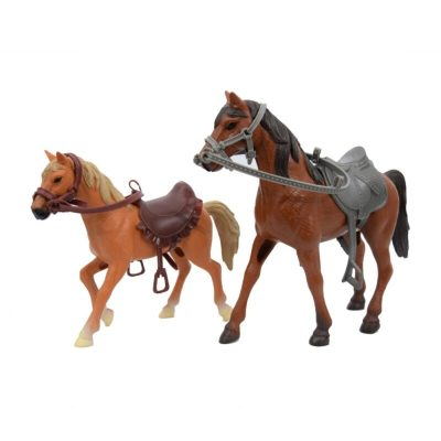 Set figurine căluți My lovely Horse