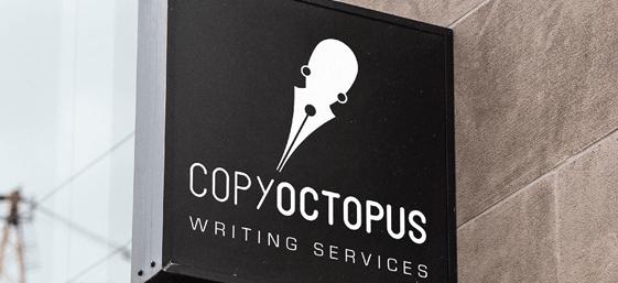 COPY OCTOPUS