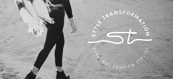 STYLE TRANSFORMATION