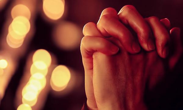 Молитва о загубленных в материнской утробе душах./Молиться всю жизнь./