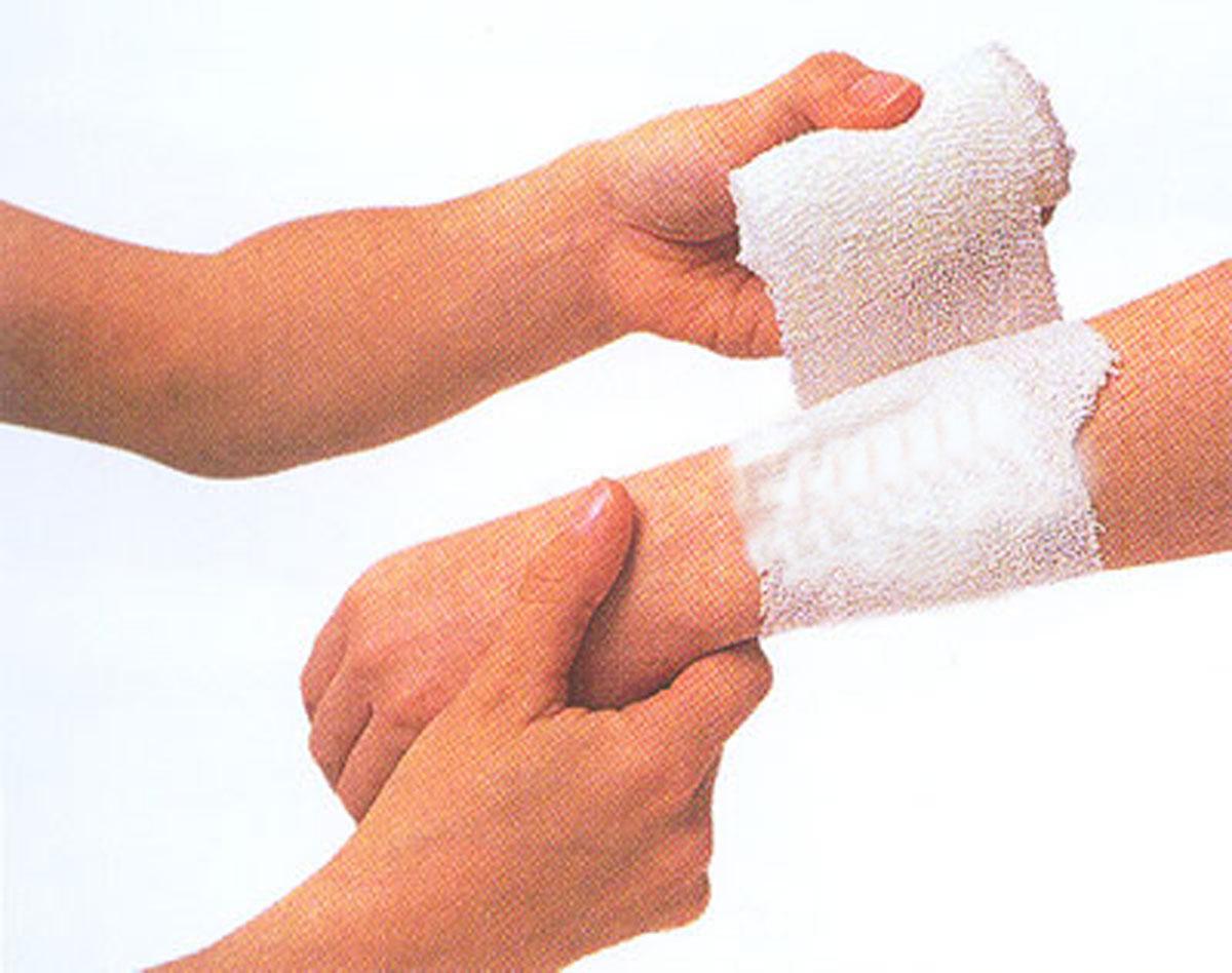 Солевые повязки для суставов в домашних условиях. Лечение солью: солевые повязки и ванны для суставов