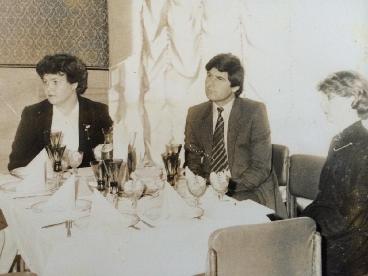 glodiani 1980 got elena timotin derektor obsestvennogo pitania