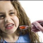 Факты о детском кашле