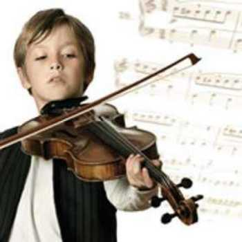 Влияние музыки на организм человека
