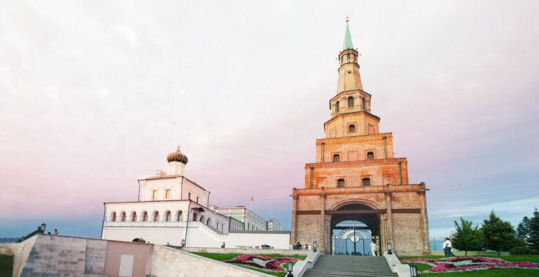 Татарский академический театр им. Г. Камала казань