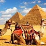 Развод по-египетски: как  туристов обманывают в стране пирамид