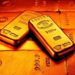 Интересные факты о драгоценных металлах