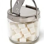 Как использовать сахар в домашнем быту