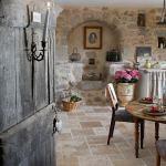Энергетика вашего дома или как сделать дом счастливым?