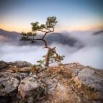 Татры — неописуемая красота гор