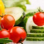 Можно ли с помощью диеты остановить атеросклероз?