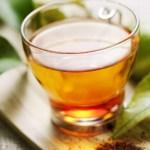Напитки  укрепляющие иммунитет