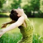 Как быстро успокоиться и привести свои нервы в порядок.