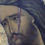 20 января.Собор Предтечи и Крестителя Иоанна.