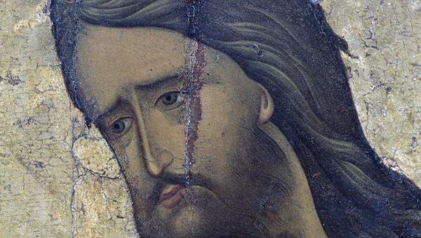 Собор Предтечи и Крестителя Иоанна