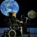 Что делать  если пропал смысл жизни - Стивен Хокинг