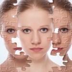 Что влияет на процессы старения?