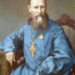 Святой праведный Иоанн Кронштадтский, Митрополит Филарет  о посте.