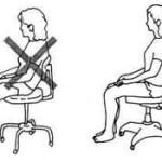 Начальные упражнения йоги- первые шаги к становлению внимательной и спокойной души.