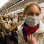 Что делать чтобы не заболеть гриппом.